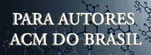 ACM-brazil