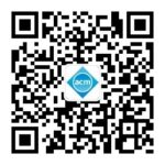 qrcode_for acmChina