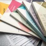 acm journals